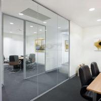 137-kewdale-office