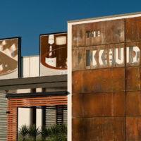 kewdale-tavern-1