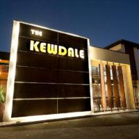 kewdale-tavern-5