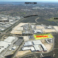 kewpoint-perth-airport-with-layers_revit_import_brighter