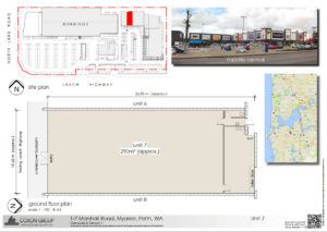 melville-central-pdf