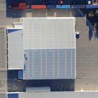 129 Pilbara Street - Nearmaps Photo